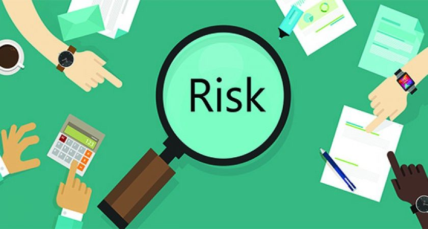 Эрсдэлийн тухай ойлголт